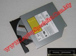 Philips & Lite-on DS-4E1S New SATA Blu-Ray Drive (Tray)