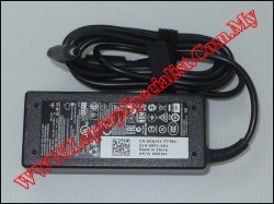 Dell HA65NS5-00 19.5V 3.34A New Adapter DP/N G6J41