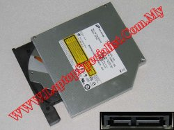 H.L Data BT10N New SATA Blu-Ray Drive (Tray)