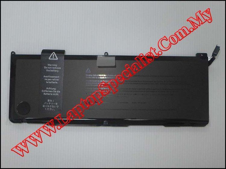 Apple A1383 New Battery - Click Image to Close