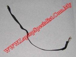 Acer 3680/5570/5580/2480 Bluetooth Cable