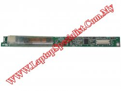 Ambit J07I083.00 (IBM TP T60) LCD Inverter