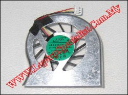 Acer Aspire One D250 CPU Cooling Fan