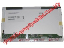 "14.0"" HD Matte LED Screen AU B140XW01 V.4 (Recond) EDP"