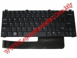 Dell Mini 12 New US Keyboard