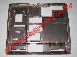 Asus A3E Mainboard Bottom Case 13-NCL6AP022