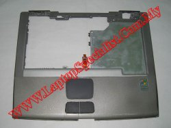 Dell Latitude D505 Palm Rest With Touchpad DP/N D1482