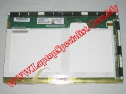 "15.4"" WXGA Matte LCD Screen Chunghwa CLAA154WA03 (Used)"