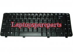 Compaq Presario V3000/dv2000 417068-001 New US Keyboard