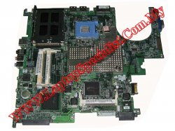 Acer Aspire 1650/TravelMate 4020 LBTAH06001Used Mainboard