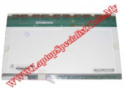 "14.0"" WXGA Glossy LCD Screen Chi Mei N140A1-L01 Rev.C2 (Recond)"