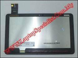 Asus T300CHi Touch Screen Set