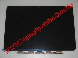 Apple Macbook Pro Retina A1425 LED Screen