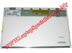 "15.4"" WXGA+ Matte LED Screen Samsung LTN154BT06 (New) XP971"