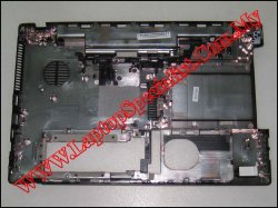 Acer Aspire 5742 Mainboard Bottom Case