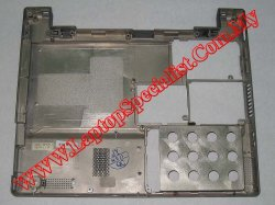 Asus M5200AE Mainboard Bottom Case 13N9B1AP020-1
