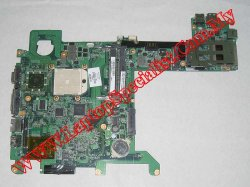HP Touch Smart tx2 Mainboard 504466-001