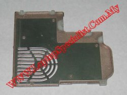 Twinhead D212A CPU Cover