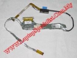 Dell Studio 1535/1536/1537 LED Screen Cable DP/N P906C