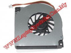 Toshiba Satellite A10 GDM610000126 Cooling Fan (New)