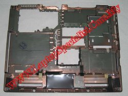 Asus A6000U Mainboard Bottom Case 13-NCH3AP040-1