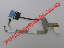 Acer Aspire 1830T LED Cable 50.4GS07.001