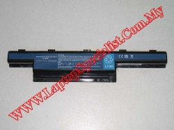 Acer New Replacement Battery NB-4741 (6 Cells)