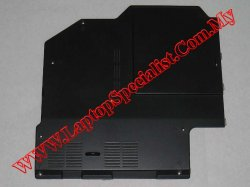BenQ Joybook S73G Memory Cover 34084400025