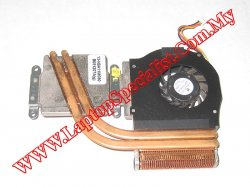 Asus M5200AE CPU Cooling Fan 13-N9A11M080