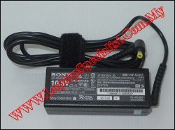 Sony 10.5V 4.3A VGP-AC10V7 (4.8 * 1.7) Power Adapter