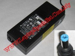 Delta ADP-90SB BB 19V 4.74A Power Adapter (1.7 * 5.5)