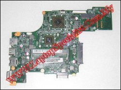 Acer Aspire One 725 AMD CMC70 Integrated Mainboard NBSGP11004