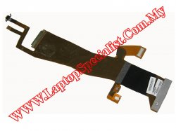 Lenovo Thinkpad T400 (LED) ASM 44C1331 New OEM LCD Cable