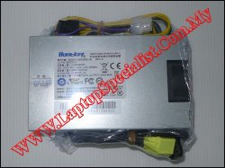 Lenovo Ideacentre B320 Power Supply