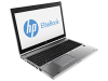 HP Elitebook 8570p Parts