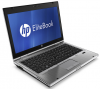 HP Elitebook 2560p Parts