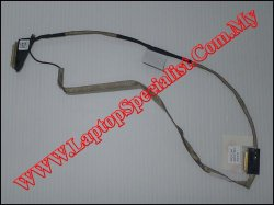 Acer Aspire E1-572 LED Cable DC02001OH10