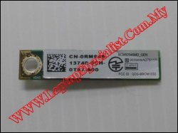 Dell N4010 Bluetooth Module DP/N RM948