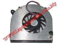 HP 540/550/6520s/6720s 431312-001 Cooling Fan