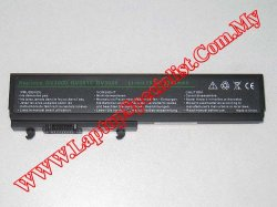 HP Pavilion dv3000 New Replacement Battery (6 Cells)