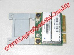Acer Aspire 4540 Wifi Card