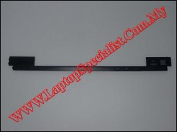 Dell Latitude E4300 On/Off Switch Cover DP/N JX241