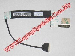 Asus EeePC 1001PX LED Cable 1422-00TJ000