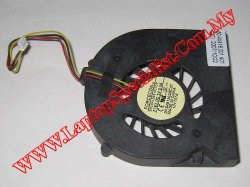 Acer Aspire 2920 Cooling Fan 60.4X416.001