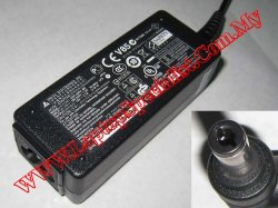 Delta ADP-40PH BB 19V 2.1A (2.5 * 5.5) New Power Adapter