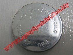 RTC002 CR2032 3V Coin Battery