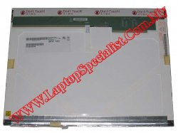 "15.0"" XGA Matte LCD Screen AUO B150XG01 V.7 (New)"