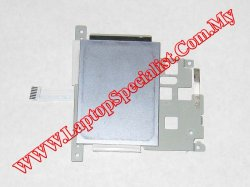 Twinhead D212A Touchpad TM41PDR2350
