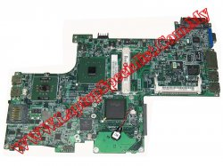 Acer TravelMate 3000 LBT7406001 Used Mainboard