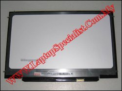 "15.4"" WSXGA+ Glossy Slim LED Screen Samsung LTN154MT07(New)"
